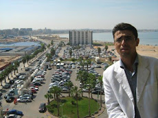 في العاصمة الليبية طرابلس