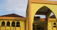 Balai Islam Al-Muttaqin