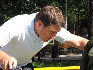 INconstantIN mdro.blogspot.com