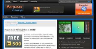 entrecard contest mdro.blogspot.com