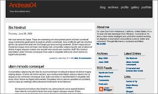 andreas04_blogger_templates mdro.blogspot.com