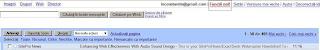 functii noi pentru gmail mdro.blogspot.com
