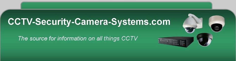 Video Security Systems Blog