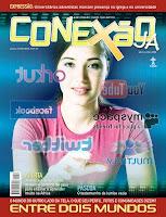 Edição impressa