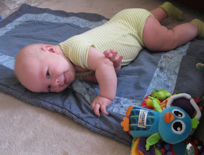 1000+ images about motor skill development on Pinterest ...