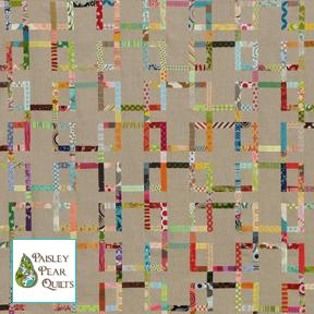 Cute Quilt Patterns