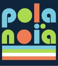 Polanoia