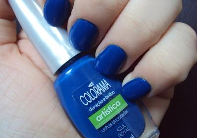 http://3.bp.blogspot.com/_h-YwBaF-p_Y/TOAegw6gGNI/AAAAAAAACP0/x58wQl6LzXk/s1600/Colorama+-+Azul+Royal.JPG