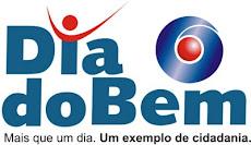 RedeTV! Rondônia