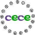 CECE Murcia (Asociación de Centros de Enseñanza Privada de la Región de Murcia)