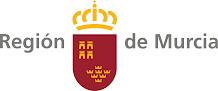 Consejería de Educación, Formación y Empleo de la Comunidad Autónoma de la Región de Murcia