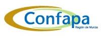 CONFAPA - Confederación de Federaciones de Asociaciones de Padres de Alumnos de la Región de Murcia
