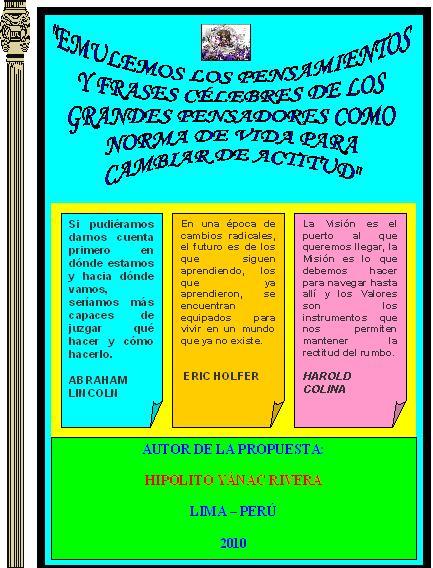 Frases Hermosas De Graduacion Img Mlp   apexwallpapers.com