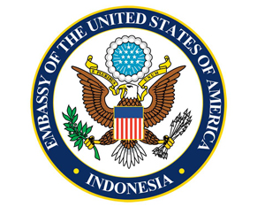 United States Department of State - Office of Special Counsel