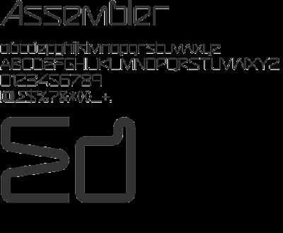Tutorial de Assembler-Cracking Assembler