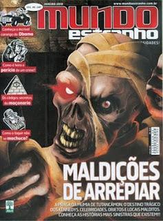 w9778y Baixar Revista Mundo Estranho – Janeiro de 2010