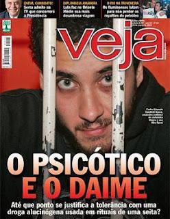 30ikdux Revista Veja – Março