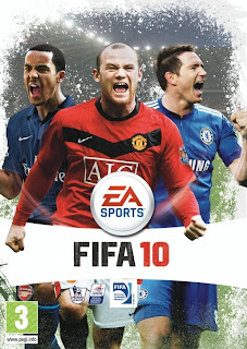 Download Fifa 2010 PC PT BR Baixar