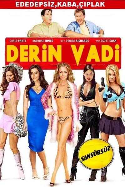 Yerli Erotik Filmler