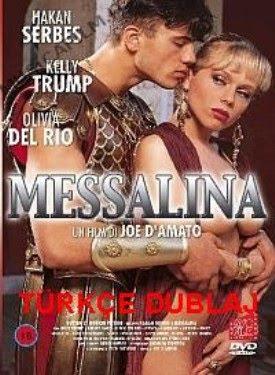 messalina Messalina +18 türkçe dublaj izle
