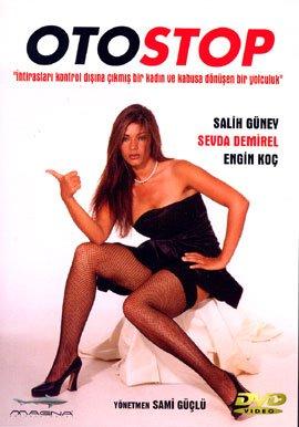 Aile içi porno izle  Sürpriz Porno Hd Türk sex sikiş