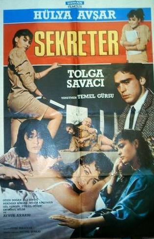 sekreter filmini online izle,film izle