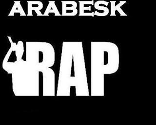arabesk+rap+dinle+indir