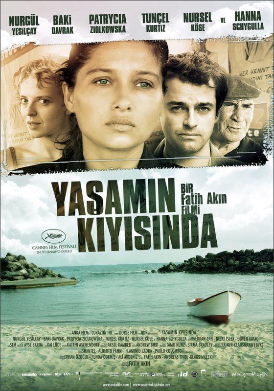 Türk filmleri izle yerli film izle türk sinema filmleri