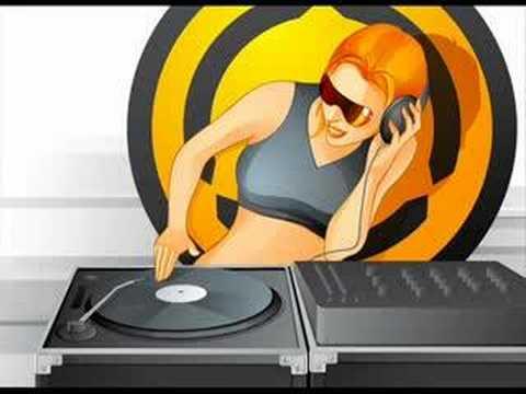 Turkçe müzik dinle şarkı dinle müzik dinle online dinle
