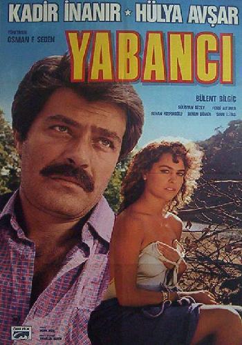 film yabanci filmi izle film yabanci filmleri seyret hd full online ...