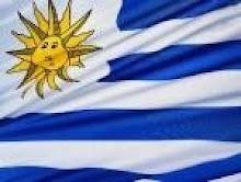- La bandera más hermosa del mundo -