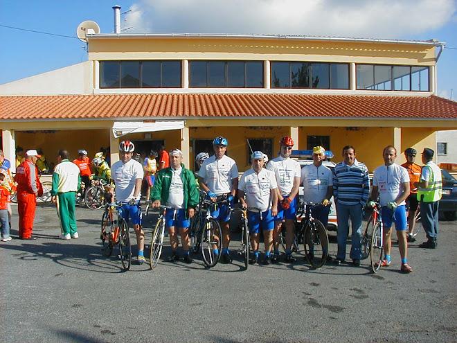 AVEIRAS 2009