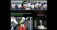 VIDEOS DOS CONVIVIOS DO VILANOVENSE- VILA NOVA DE CERNACHE-ANO-2009/2010-Clique em baixo
