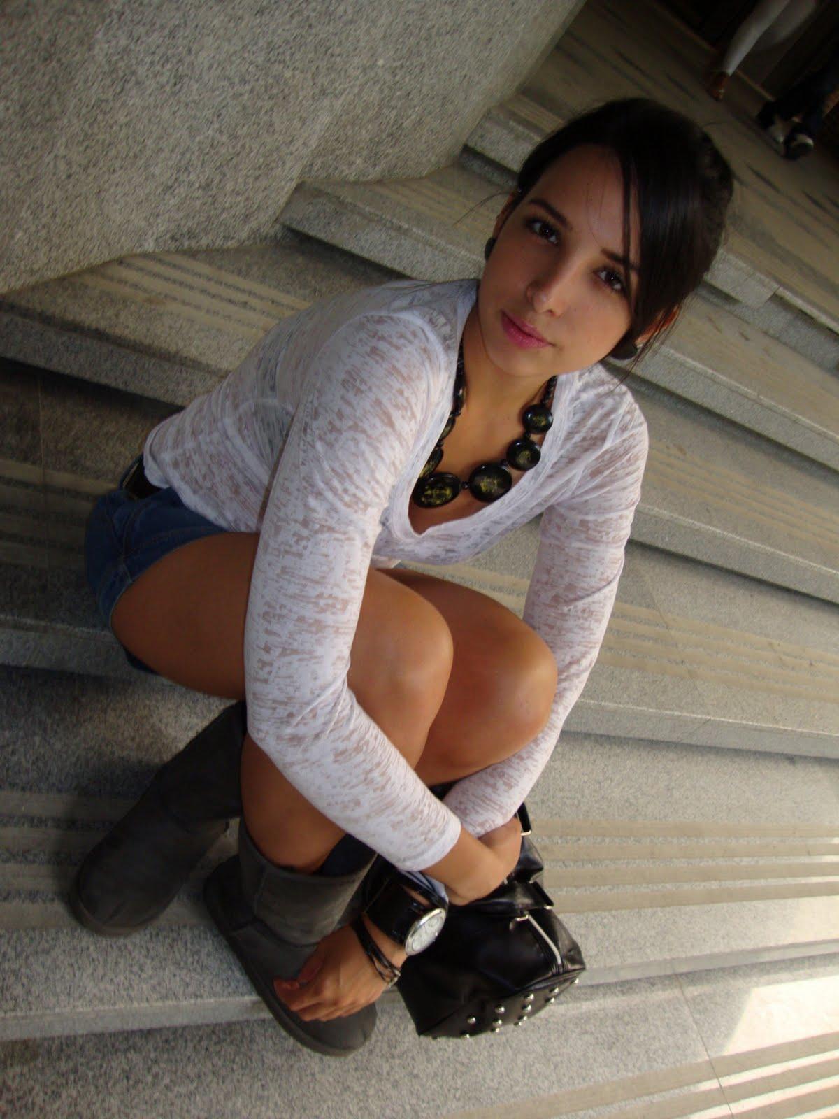 Fotos de Gente Fea , Fotos Feos , Caras Feas