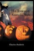 Halloween Kentucky Style