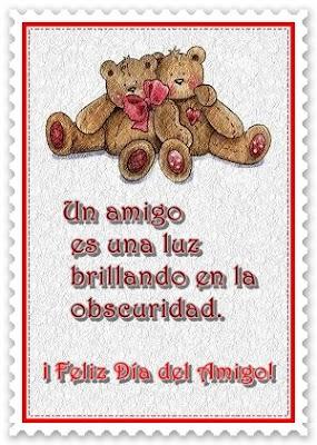 Pensamientos de amor y amistad - Frasesparaelamor.com