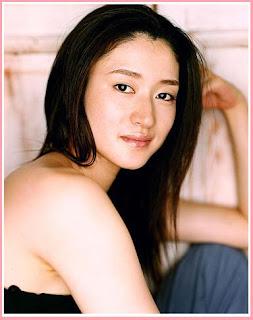 Kimi wa petto Flm_kkph2004cal07f