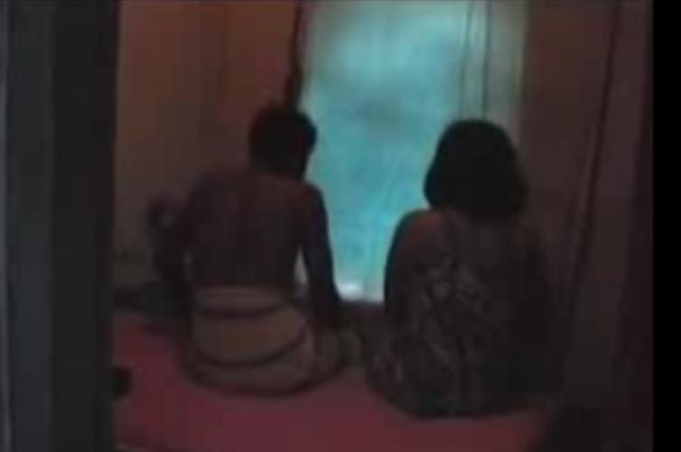 Video Ritual Mesum Di Gunung Kemukus