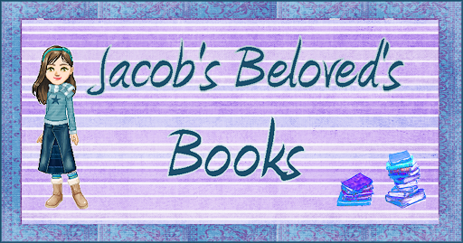 JacobsBeloved