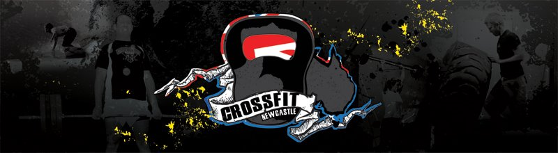 CrossFit Newcastle