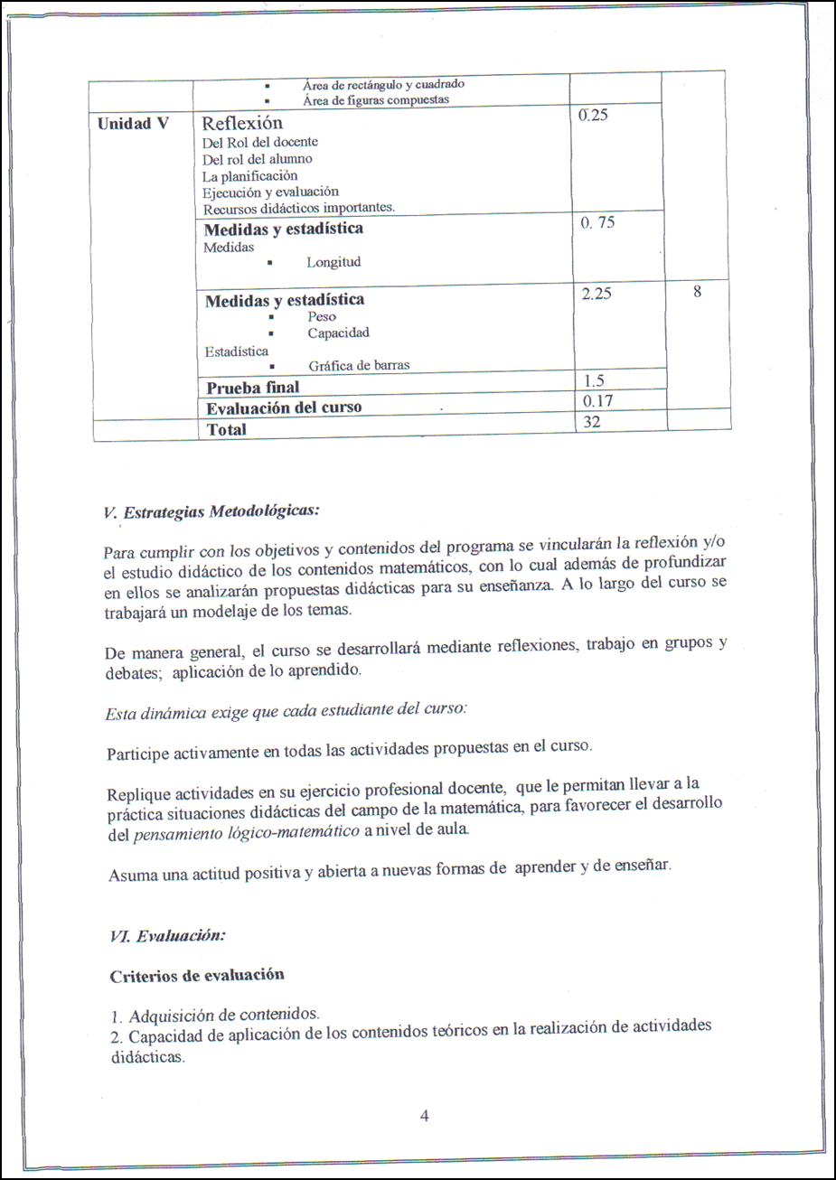Magnífico Hojas De Trabajo De Matemáticas Nz Inspiración - hojas de ...