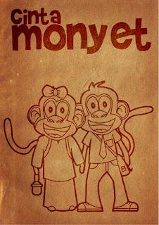 http://3.bp.blogspot.com/_h1Dye1MG4RU/TUvlqeFD_mI/AAAAAAAAALI/q8IqSoieWJ4/s1600/cinta_monyet.jpg