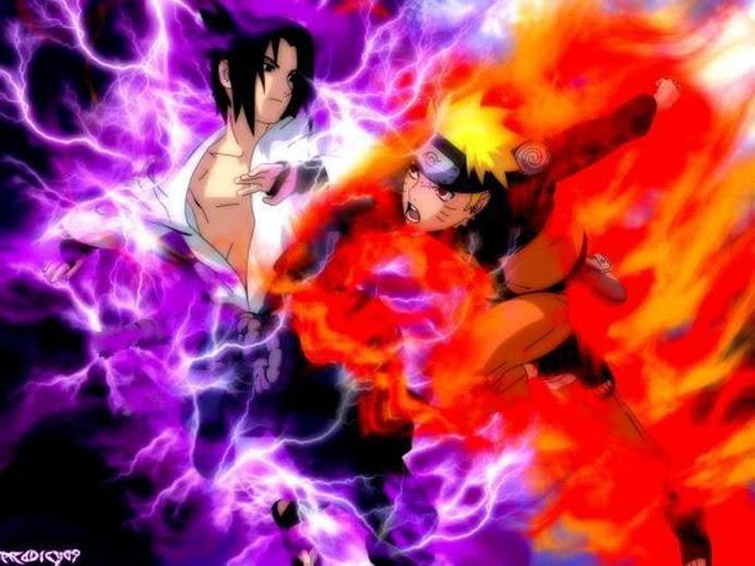 naruto sasuke akatsuki. storm akatsuki Naruto,