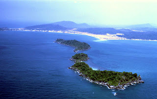 Phu Quoc resorts and excursions Vietnam