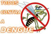 Dom Aquino Contra Dengue