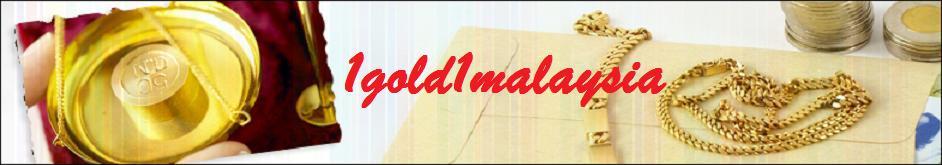 1gold1malaysia