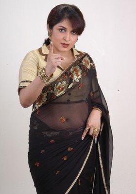 Priya rai ramya krishnan sex