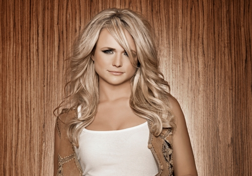 miranda lambert hot pictures. miranda lambert hot pictures.