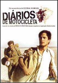 Download – Diários de Motocicleta – 2004