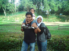 ..:: my beloved family ::..